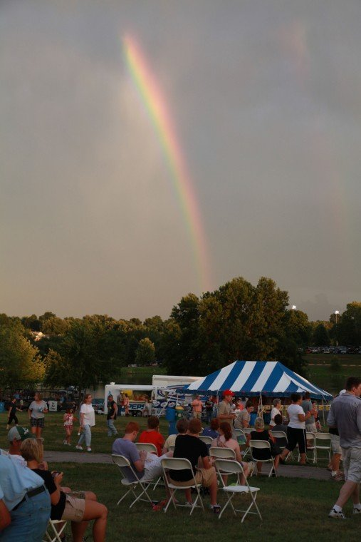 015 Fair Rainbow.jpg