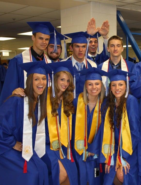 053 WHS Graduation 2011.jpg