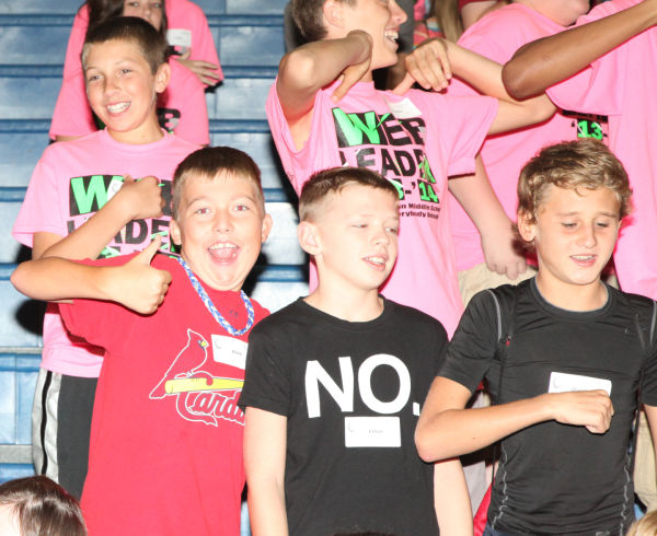 018 Middle School Welocmes 7th grade.jpg