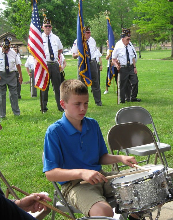 003 Memorial Day Service Washington.jpg