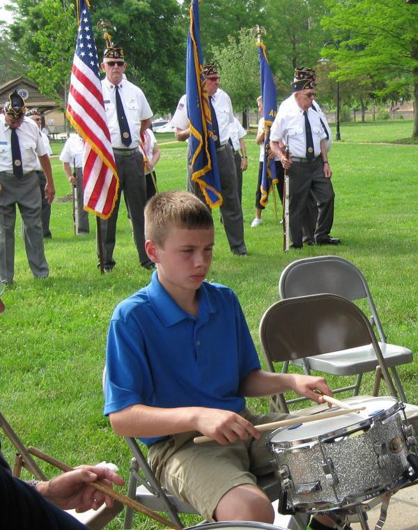 003 Memorial Day Service Washington.jpg