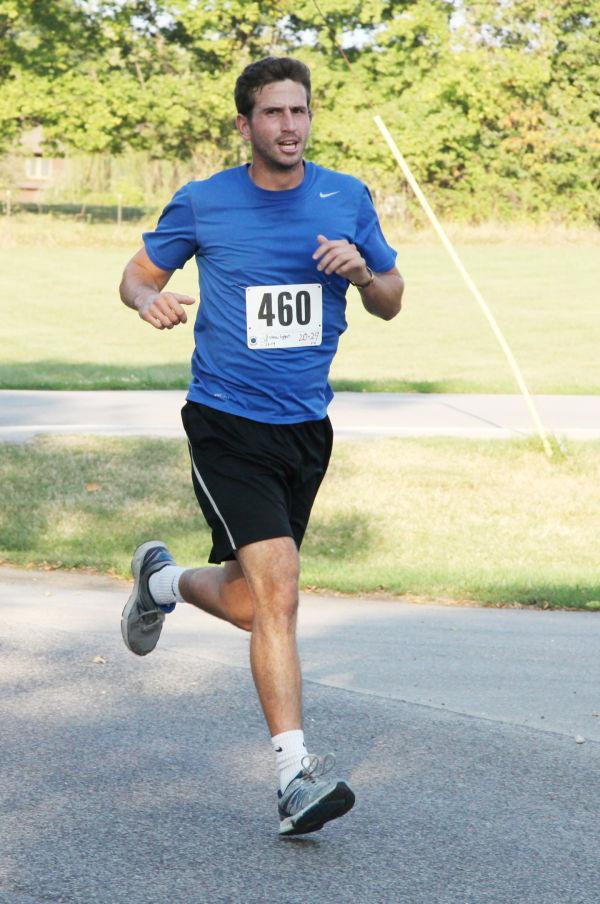 013 All Abilities Run Walk.jpg