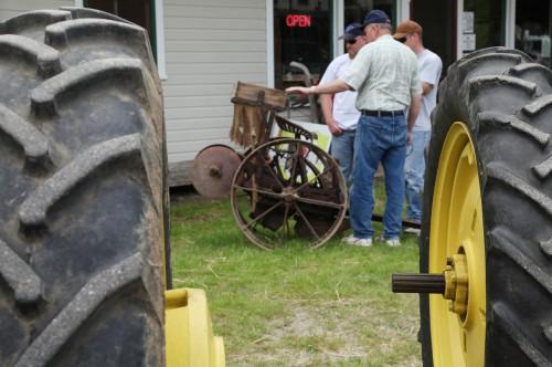 002 Labadie Tractor.jpg