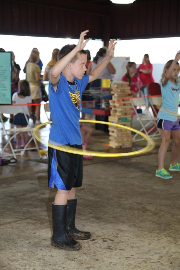 024 Fair Hula Hoop Contest 2014.jpg
