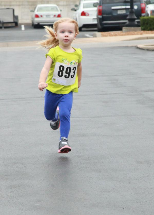 036 Run to Read 2013.jpg
