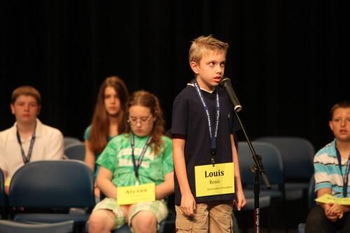 011 Spelling Bee.jpg
