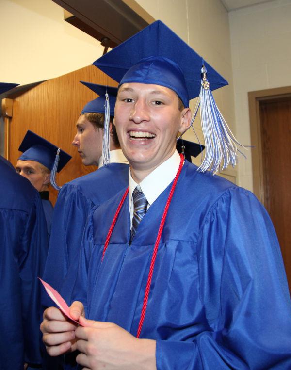 087 WHS graduation 2013.jpg