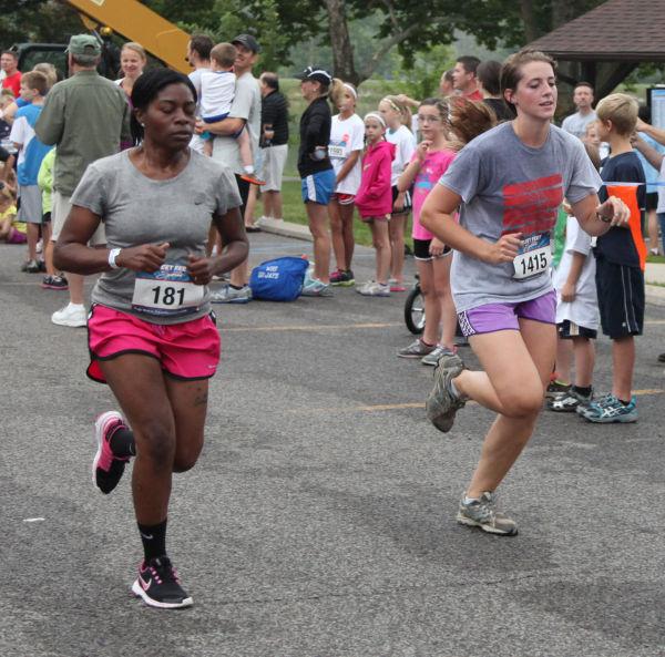 049 Fair Run Walk 2013.jpg
