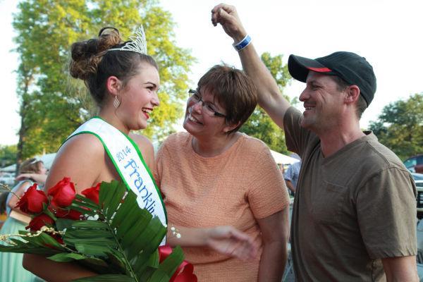 037 Franklin County Fair Queen Contest 2014.jpg