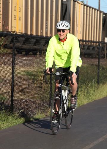 004 FCSG cycling.jpg