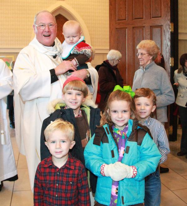 028 Cardinal Dolan Thanksgiving mass at OLL.jpg