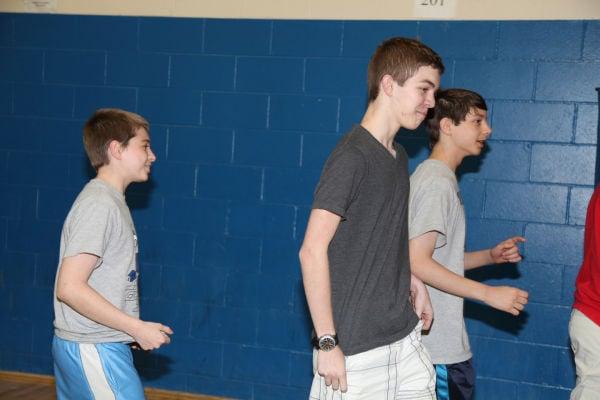 028 Washington Middle School Celebration.jpg