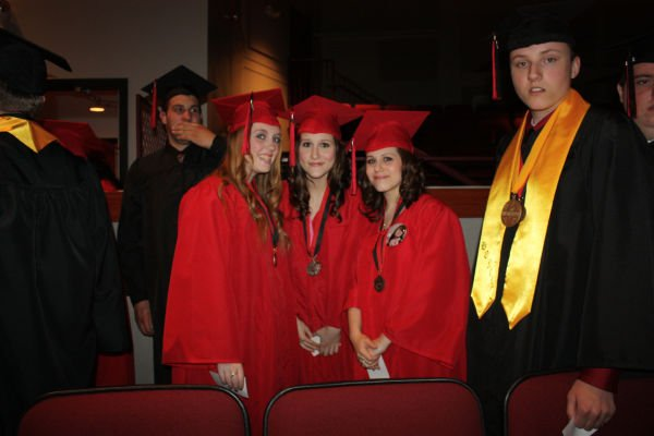 037 Union High School Graduation 2013.jpg
