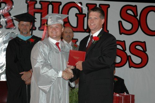 039 SCH grad 2012.jpg