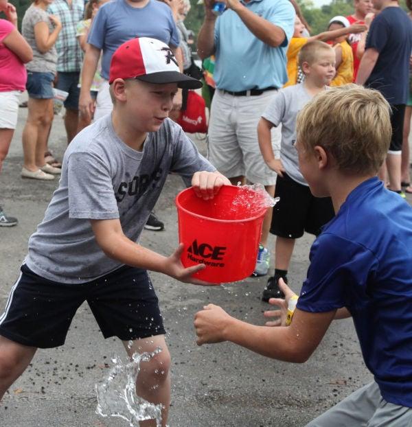 039 Bucket Brigade at Fair 2013.jpg