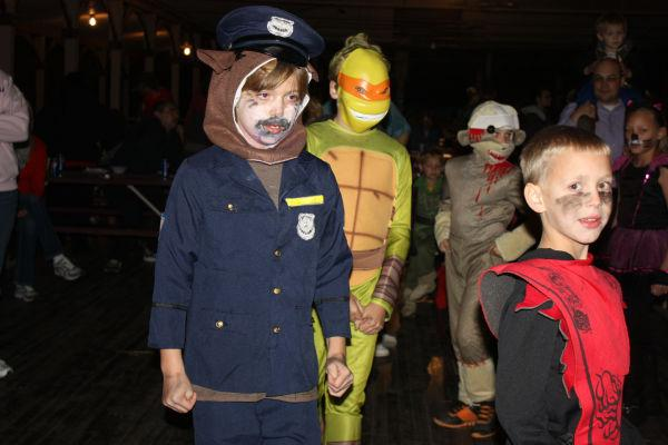 023 Union Halloween.jpg