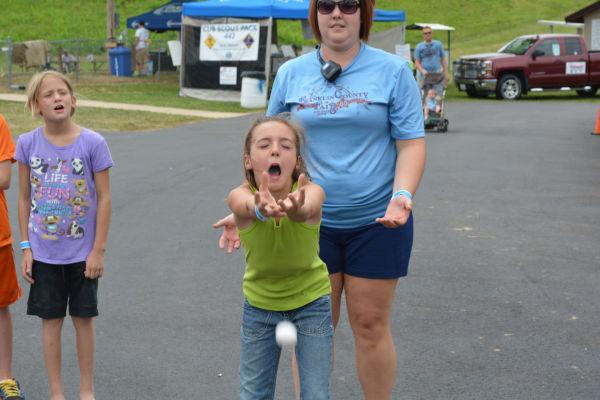 010 Franklin County Fair Saturday.jpg