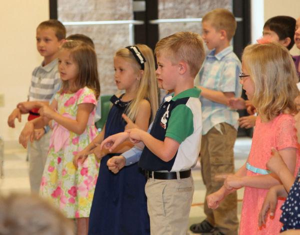 002 OLL kindergarten graduation.jpg