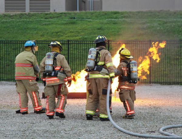 045 Junior Fire Academy 2014.jpg