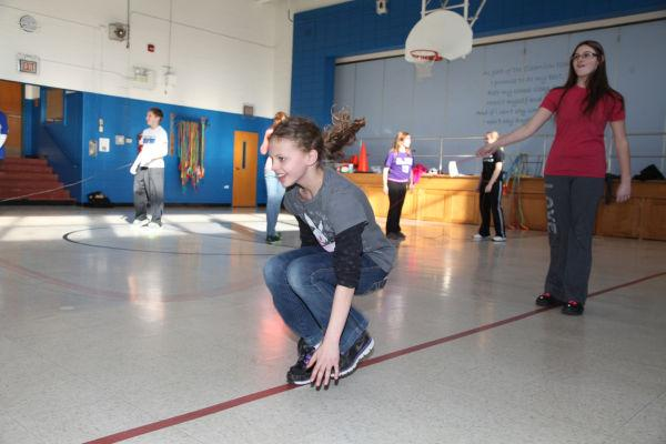027 Clearview Jump Rope for Heart.jpg