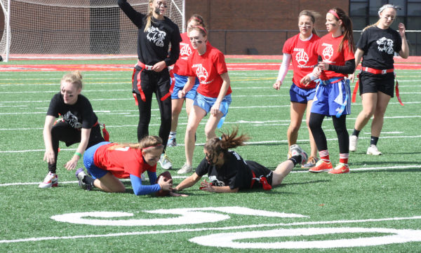 005 UHS Powder Puff 2013.jpg