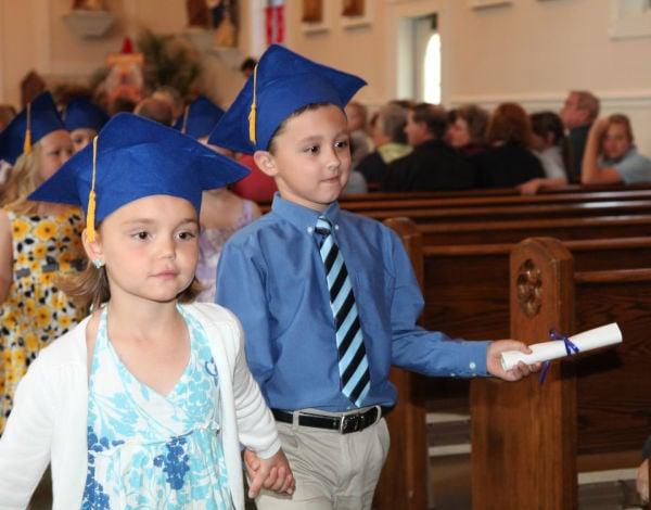 025 ST Gertrude Kindergarten Graduation 2013.jpg