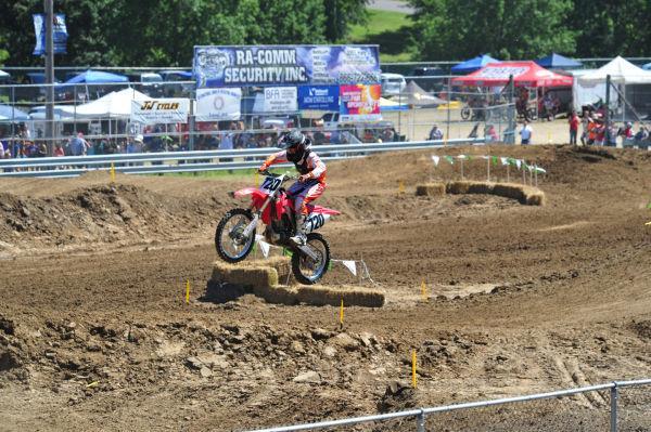 023FairMotocross13.jpg