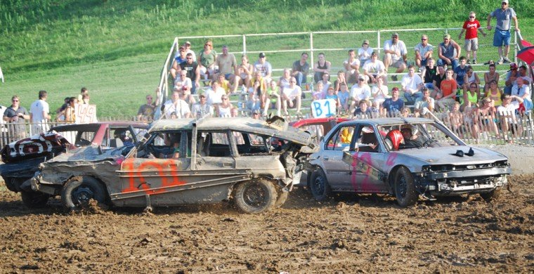 009 FCF Demo Derby.jpg