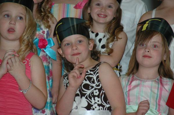 009 St Clair Kindergarten graduation.jpg
