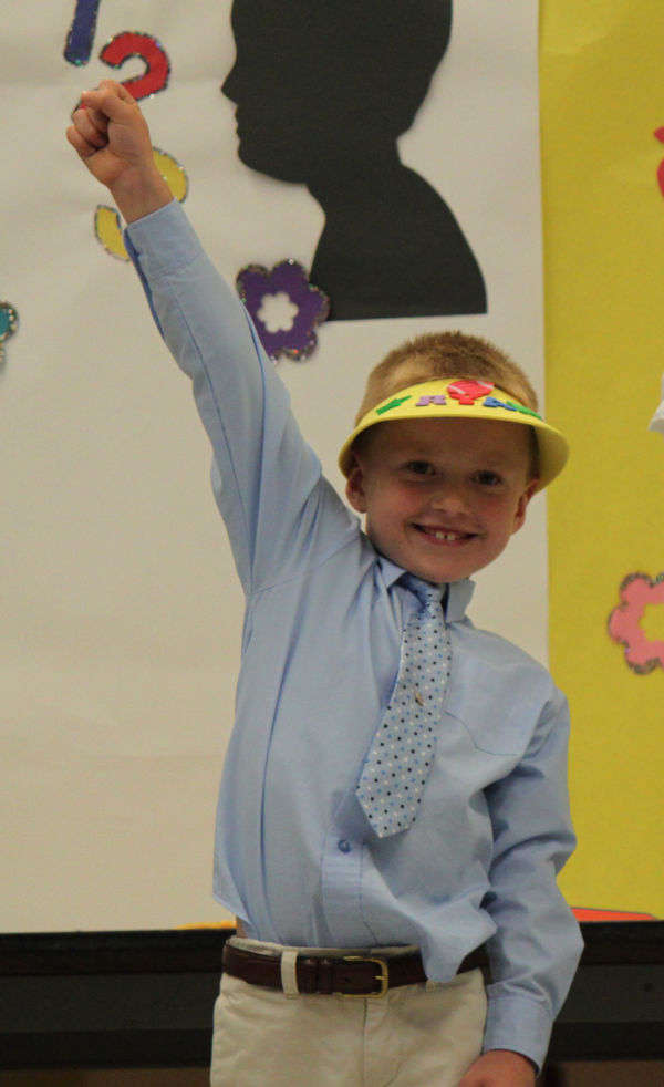 027 Campbellton Kindergarten Graduation.jpg