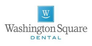 Washington Sq Dental Logo