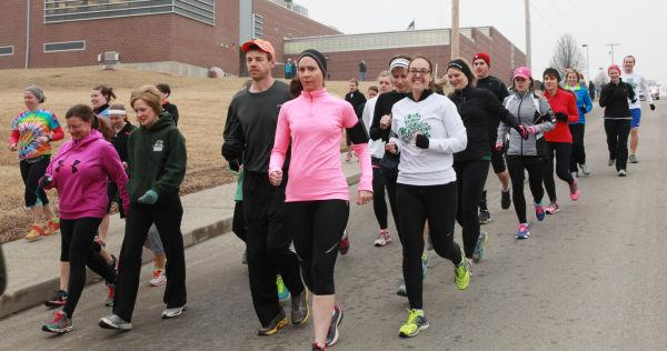 005 YMCA March Run 2014.jpg