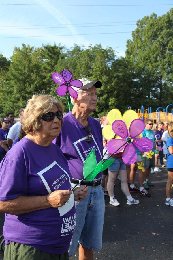010 Alzheimer Walk 2013.jpg