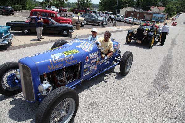 011 Great race Gallery 1.jpg