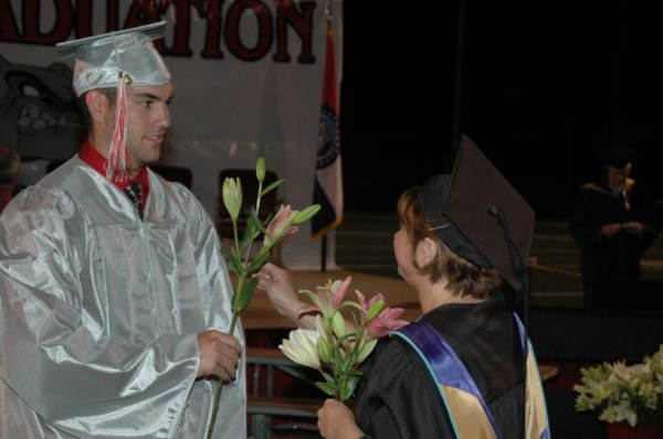 030 St Clair High Graduation 2013.jpg