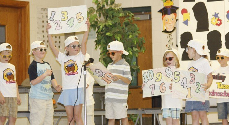 014 Campbellton Kindergarten Program.jpg