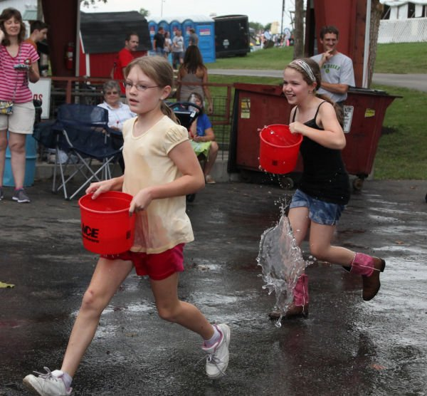 022 Bucket Brigade at Fair 2013.jpg