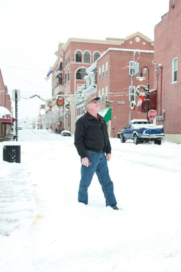026 Snow December 14 2013.jpg