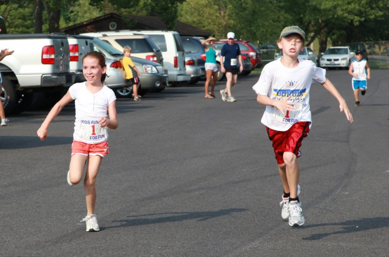 009 Fair Fun Run 2011.jpg