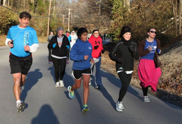 040 Turkey Trot Run 2013.jpg