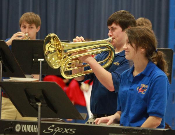 002 SFBRHS Jazz Band.jpg