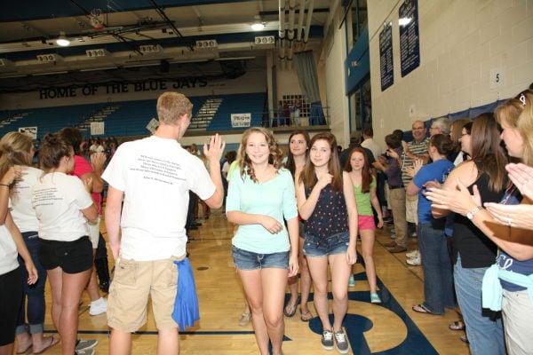 037 WHS Welcomes Freshmen Class .jpg