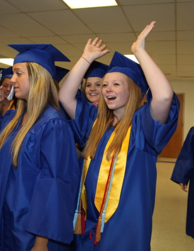 033 WHS Grad 2012.jpg