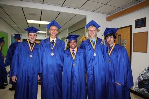 026 SFBRHS Grad 2012.jpg