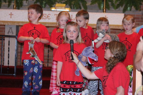 018 St Paul Lutheran Preschool.jpg