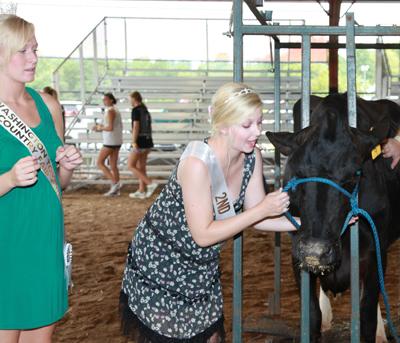 016 Fair Milking Contest.jpg