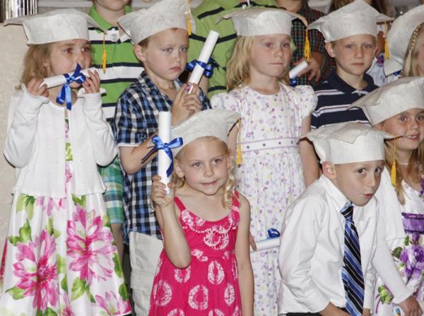 031 St. Gert Kindergarten Grad.jpg