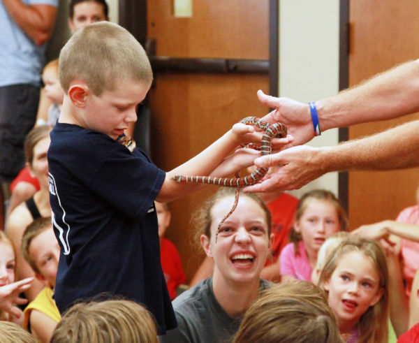 003 Reptile Show at Library 2014.jpg
