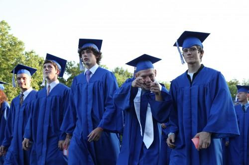 064 WHS Grad 2012.jpg