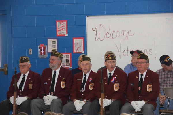 006 Clearview Veterans Day Program 2013.jpg